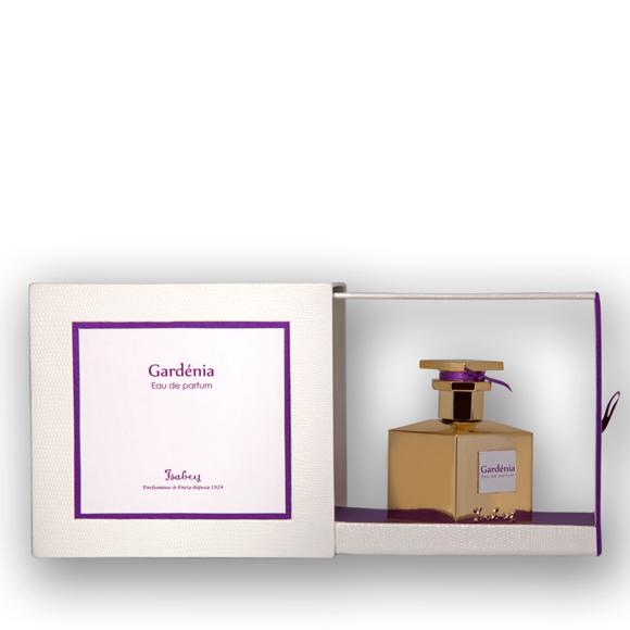 Picture of GARDENIA 50ML