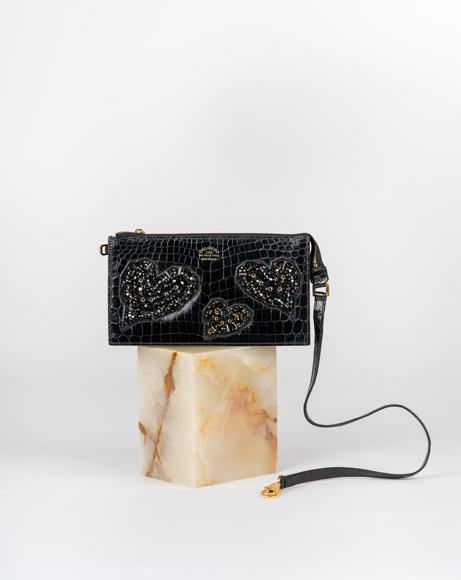 Picture of SELENE LIMITED BLACK