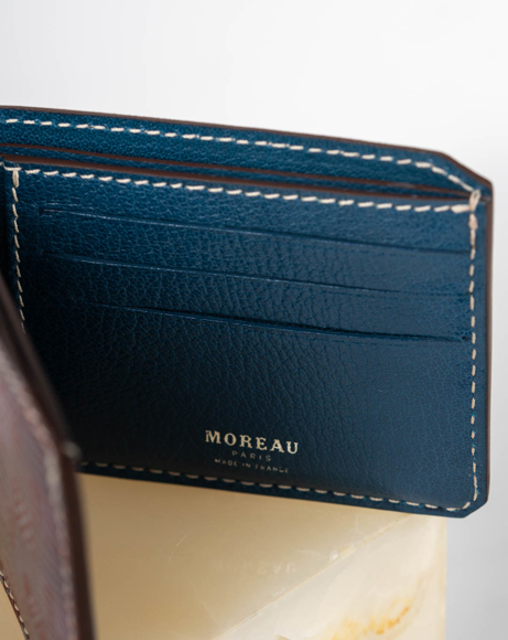 Picture of WALLET 6 CARDS