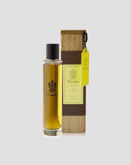 Picture of OUD ASSOLUTO 100 ML