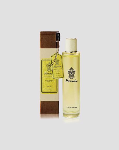 Picture of ORCHIDEA REALE 100 ML