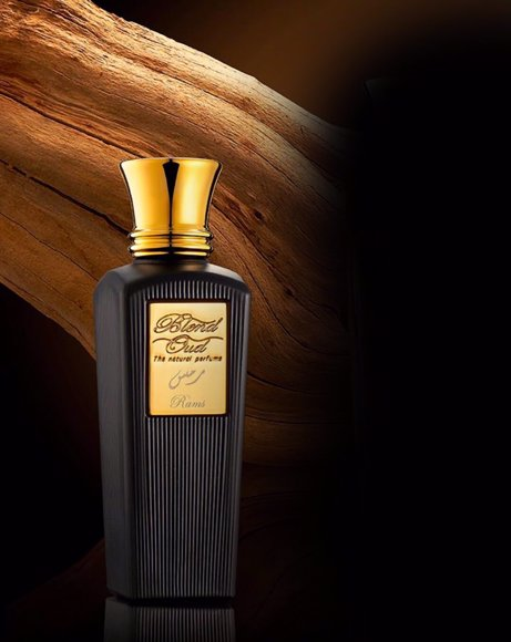 Picture of CLASSIC COLLECTION RAMS 75 ML