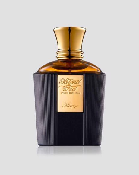 Picture of PRIVATE COLLECTION 7  60 ML