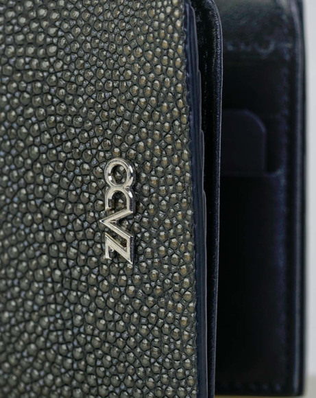 Picture of RAZZA WALLETS BLUE
