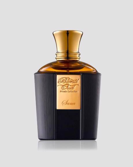 Picture of PRIVATE COLLECTION 7 SANA 60 ML