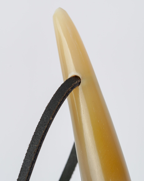 Picture of SHOE HORN GREY