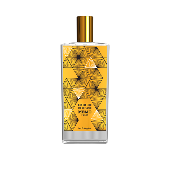 Picture of LUXOR OUD