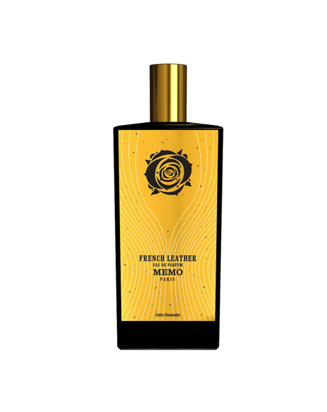 Picture of FRENCH LEATHER 200ML