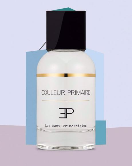 Picture of COULEUR PRIMAIRE