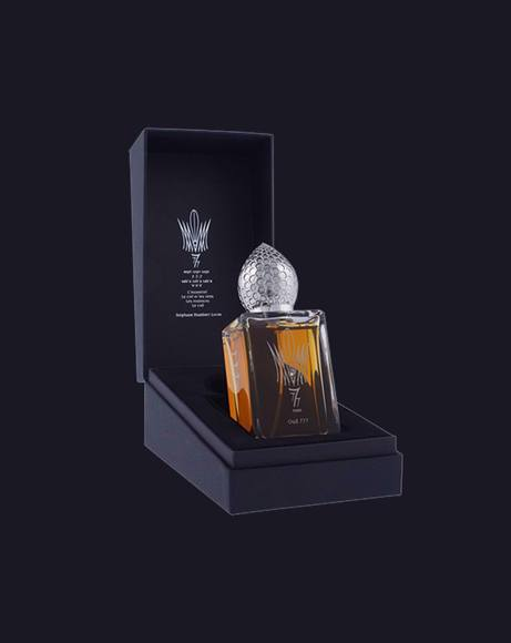 Picture of OUD 777