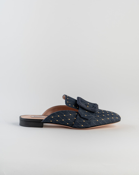 Picture of BALLY JANESSE MULES