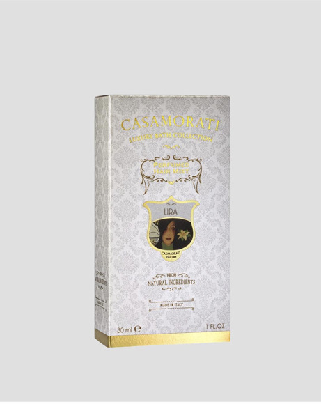 Picture of LIRA HAIR MIST