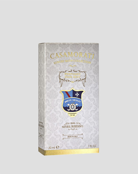 Picture of DOLCE AMALFI HAIR SPRAY