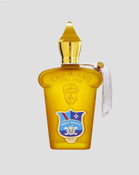 Picture of DOLCE AMALFI - EDP 100ML