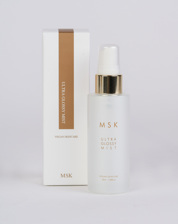 Picture of ULTRA GLOSSY MIST