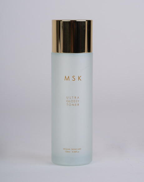 Picture of ULTRA GLOSSY TONER