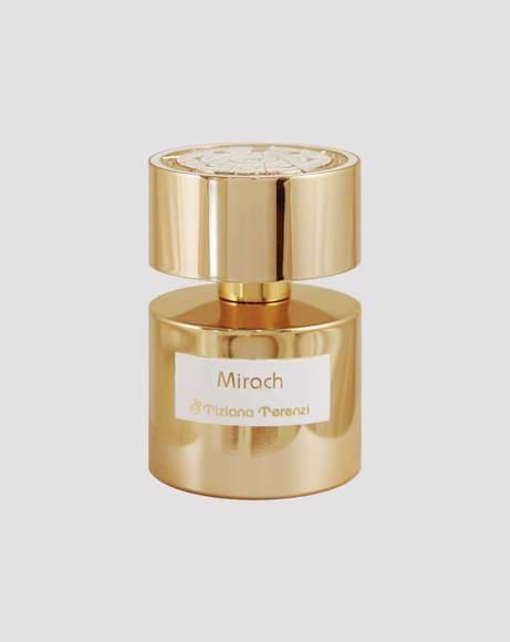 Picture of MIRACH EXTRAIT DE PARFUM LINEA