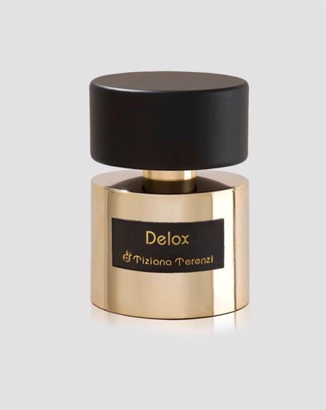 Picture of DELOX EXTRAIT DE PARFUM