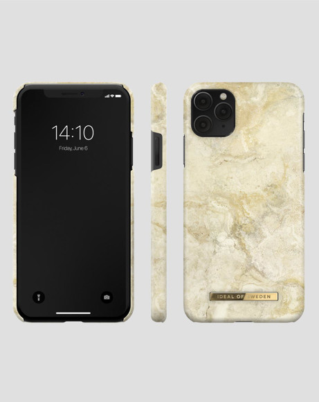 Picture of SANDSTORM MARBLE - CASE FOR iPHONE