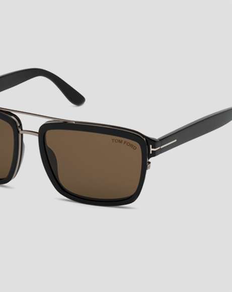 Picture of ANDERS SUNGLASSES