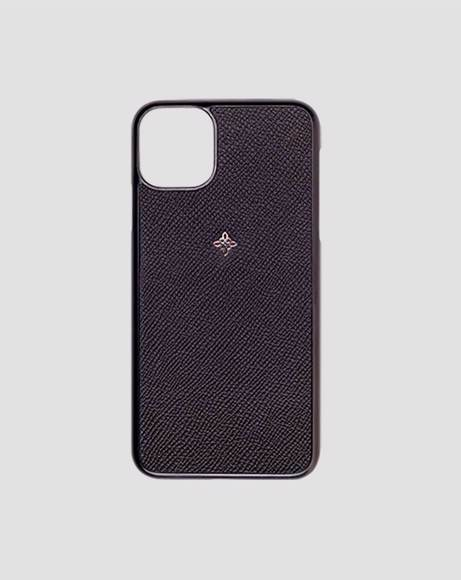 Picture of GUILTY BLACK iPHONE 11 PRO CASE