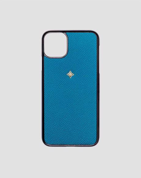 Picture of RIVIERA BLUE iPHONE 11 PRO MAX CASE
