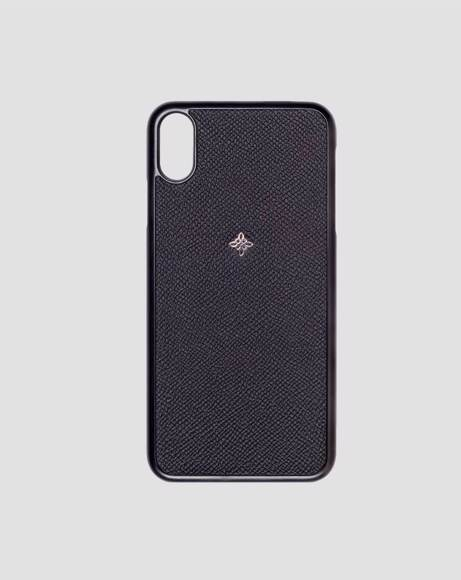 Picture of GUILTY BLACK iPHONE X/XS CASE