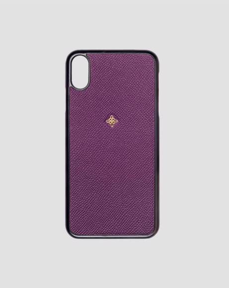 Picture of IMPERIAL PURPLE iPHONE X/XS CASE