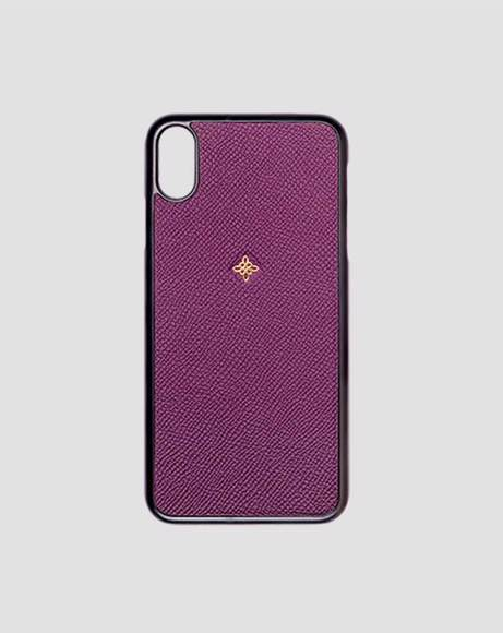 Picture of IMPERIAL PURPLE iPHONE XS MAX CASE