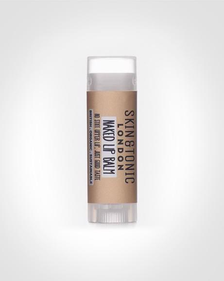 Picture of NAKED LIP BALM - 4.3G