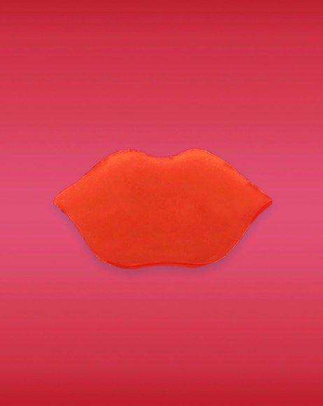 Picture of SEDUCTIVE LIP MASK WITH COLLAGEN AND HYALURONIC ACID