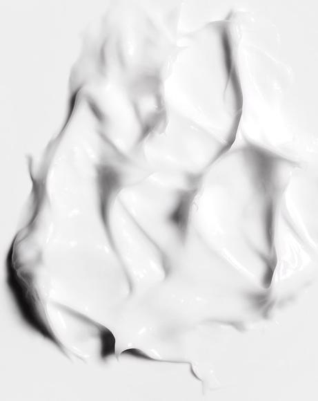 Picture of DAY CREAM - FACE