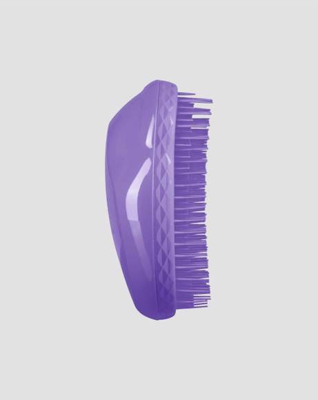 Picture of LILAC FONDANT - HAIR BRUSH