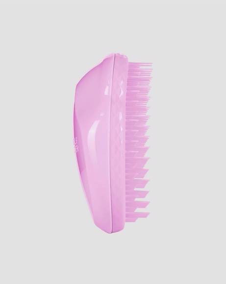 Picture of PINK DAWN - HAIR BRUSH