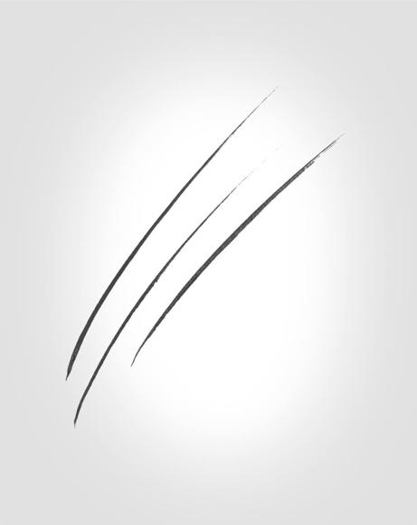 Picture of ULTRA FINE EYELINER - BLACK - EYE