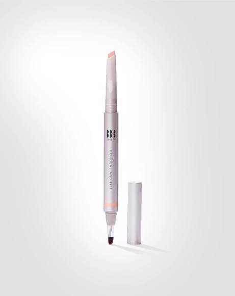 Picture of CONCEAL AND LIFT - MATTE MEDIUM - EYE BROW