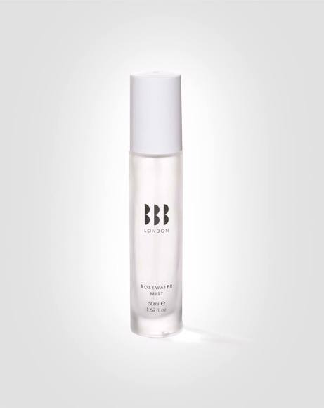 Picture of ROSEWATER MIST - FACE