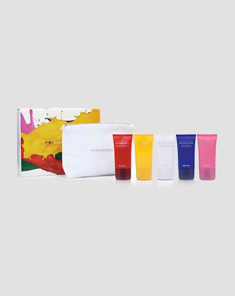 Picture of TRAVEL 5 PACK