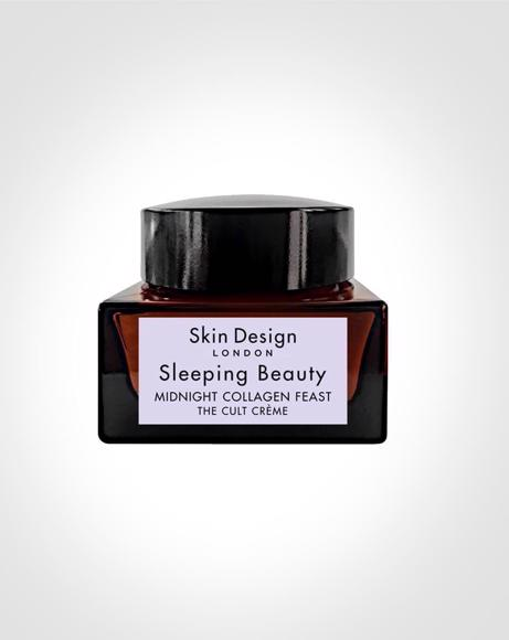 Picture of SLEEPING BEAUTY - 50ML