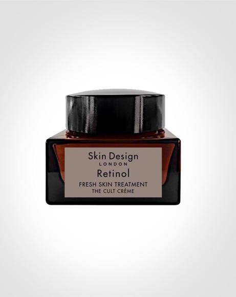 Picture of RETINOL - 50ML