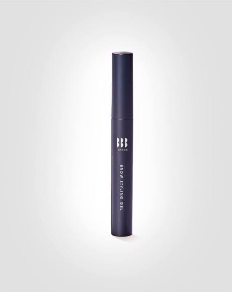 Picture of BROW STYLING GEL - CHAI - EYE BROW