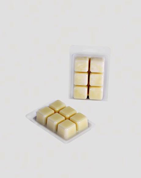 Picture of NEY : AMBER AND SANDALWOOD - WAX MELT