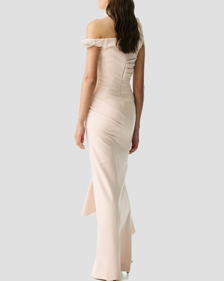 Picture of MAGNOLIA GOWN