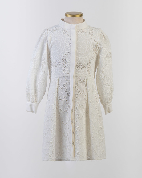 Picture of ARYA DRESS