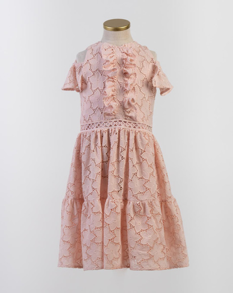 Picture of NOVA DRESS