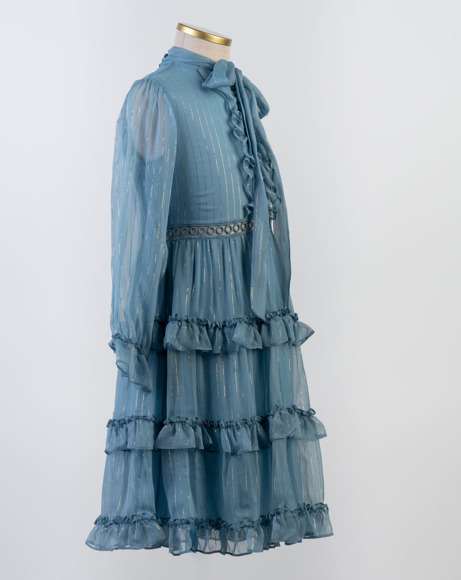 Picture of COCO DRESS