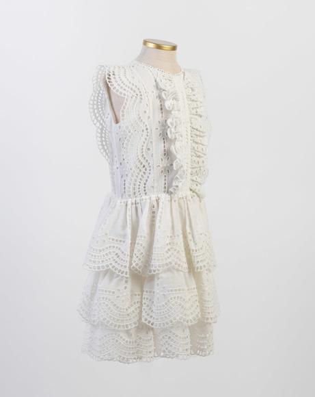 Picture of ALARA DRESS