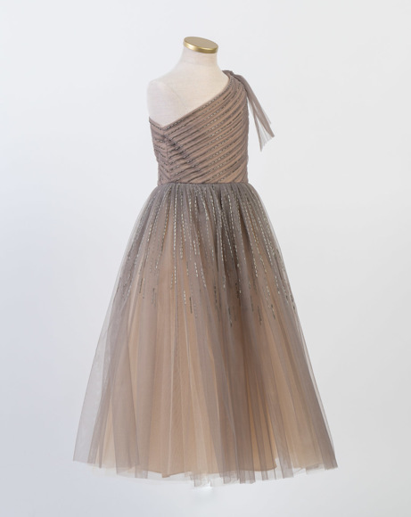 Picture of CEDAR GOWN