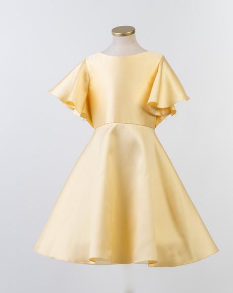 Picture of LEMONE SOUL DRESS