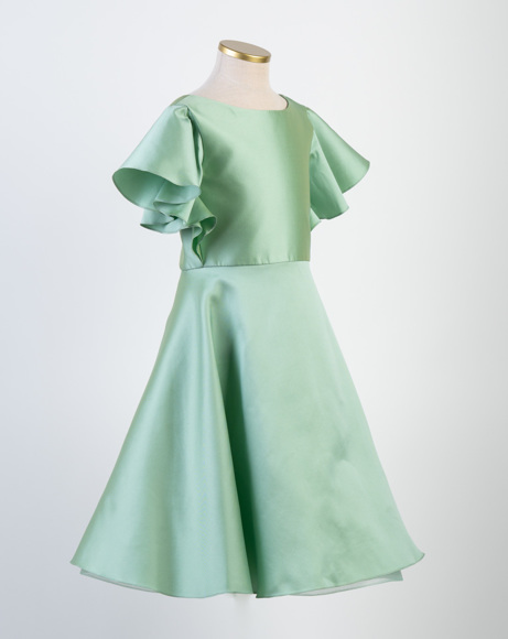 Picture of SUMMER BREEZE DRESS